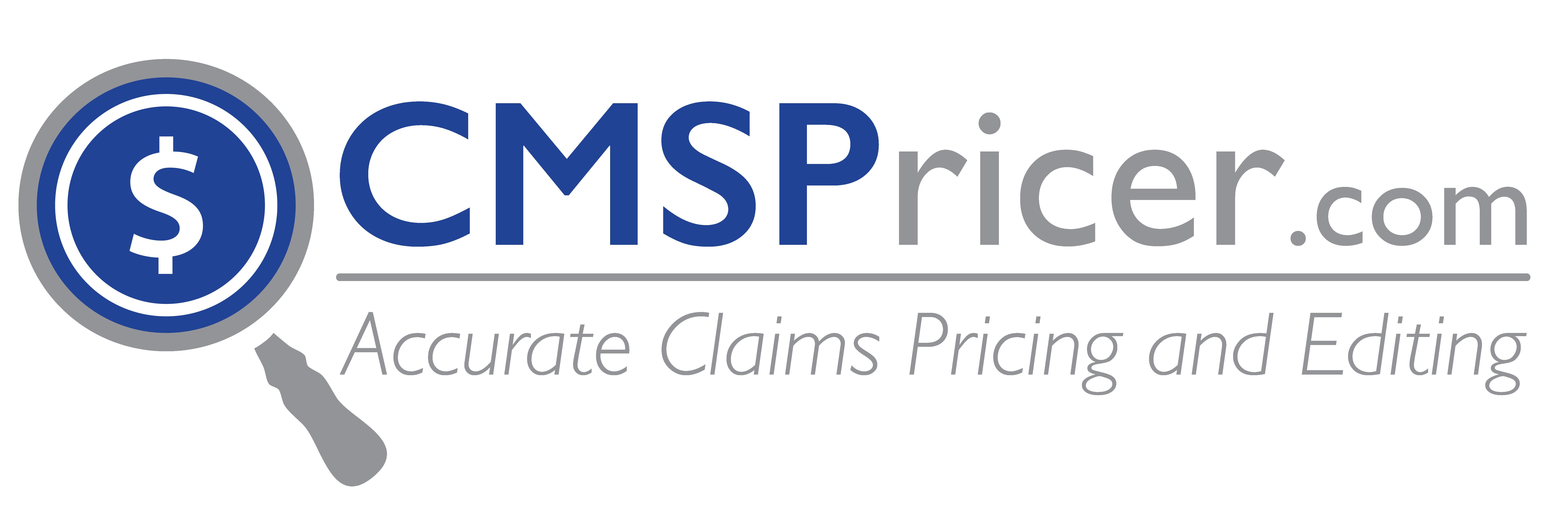 CMSPricer Logo FINAL OL
